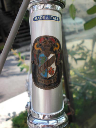 Vintage Cinelli SC_04