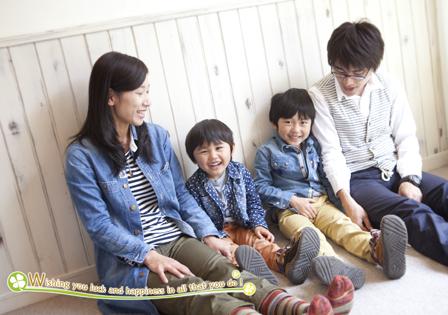 hoyoshi025.jpg