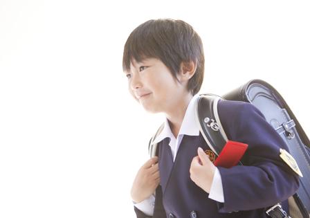 hoyoshi110.jpg