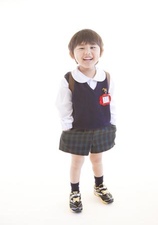 hoyoshi121.jpg