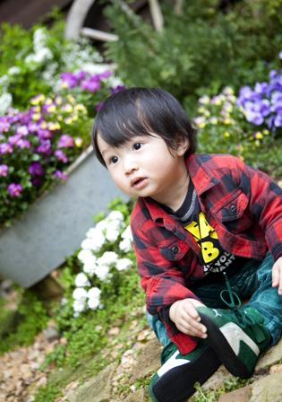 kinouchi087.jpg