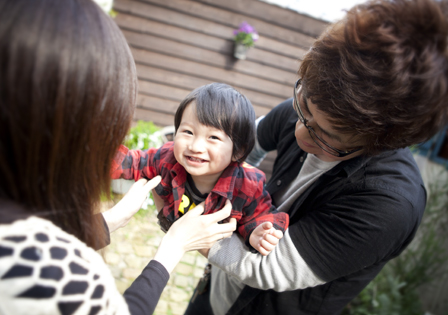 kinouchi094.jpg