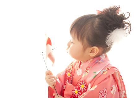 nishimura026.jpg