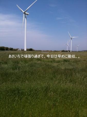 20110517-005.jpg
