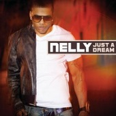 Nelly_-_Just_A_Dream_Cover.jpg