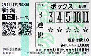 100208nii12R.jpg