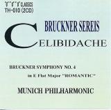 Bruckner ooo