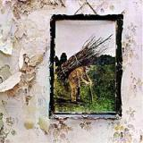 4th;Led Zeppelin IV