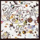 3rd;led zeppelin iii