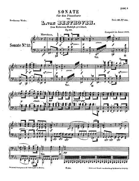 Beethoven_20111212221926.jpg