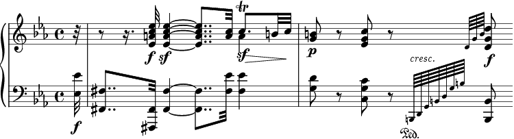 Beethoven_pf_son_32_opening1.jpg