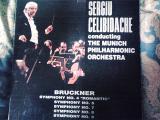 Bruckner+Record1_convert_20110313174948.jpg