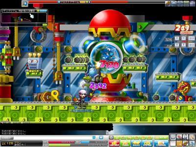 Maple110220_155508_convert_20110220170128_20110220191928.jpg