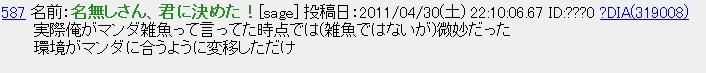 2011y04m30d_222643148.jpg