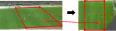 soccer_homography
