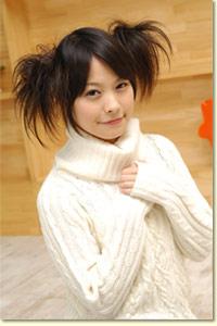 0903_nikaido_aki.jpg
