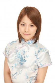 aki_convert_20101121083205.jpg