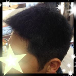 ケータイの画像+892_convert_20130130173010