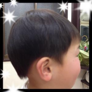 ケータイの画像+901_convert_20130201231138