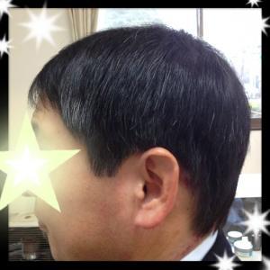 ケータイの画像+893_convert_20130206203918