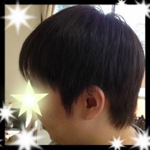 ケータイの画像+958_convert_20130209172846