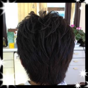 ケータイの画像+962_convert_20130211222259
