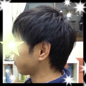 ケータイの画像+968_convert_20130213211125