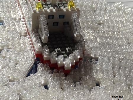 nano砕氷船450