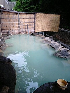 ヴぁると 温泉 (7)