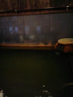 神の湯 (9)