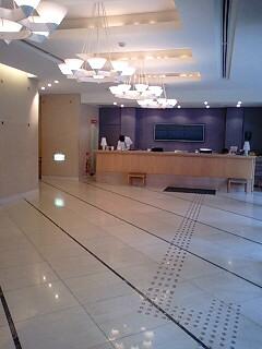仙台ホテル (5)