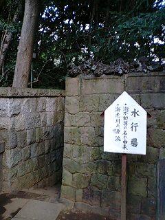 滝不動 (8)
