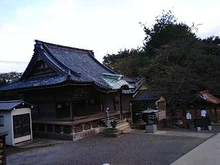 滝不動 (4)