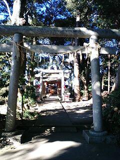 ikisoku (3)