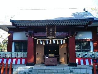 ikisoku (7)