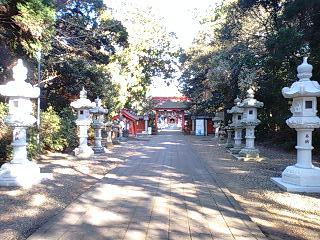 ikisoku (9)