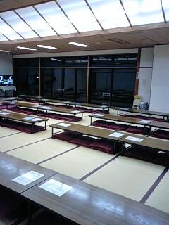 yu-po-tohasaki (1)