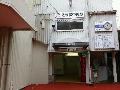 iphone_20110916094542.jpg