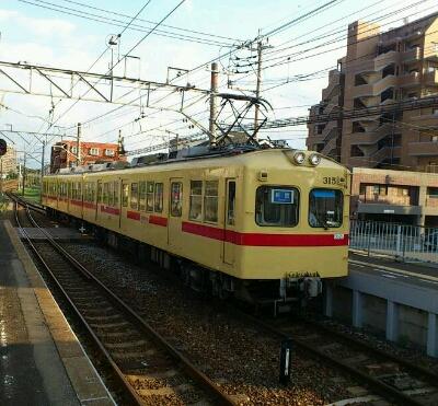 iphone_20110920194142.jpg
