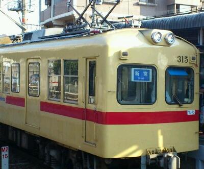 iphone_20110920194218.jpg