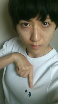 nakashimayumiko_blog.jpg