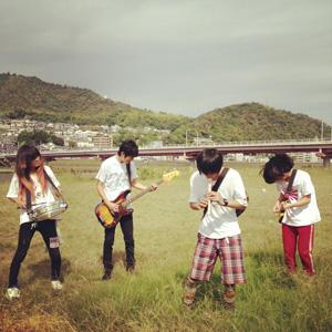 syounen-fork_blog.jpg