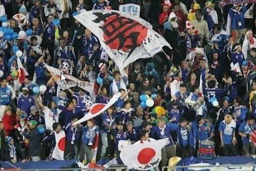 ワールドカップ7