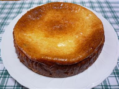 チースケーキ