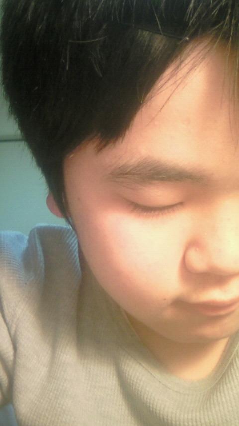 201101251839001_000.jpg