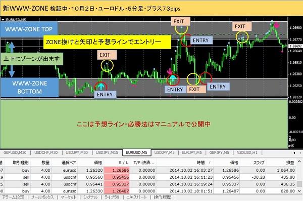 WWW-ZONEブログ画像1002-3-600yudo