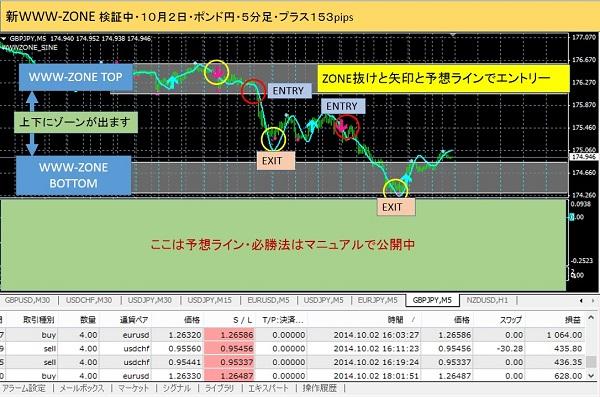 WWW-ZONEブログ画像1002-600poen
