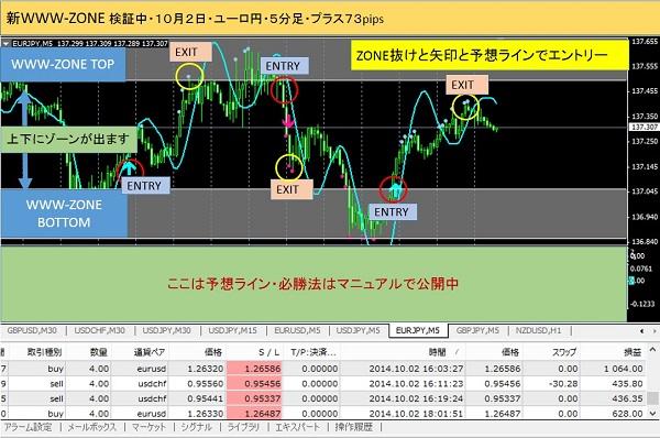 WWW-ZONEブログ画像1002-600-2yuen
