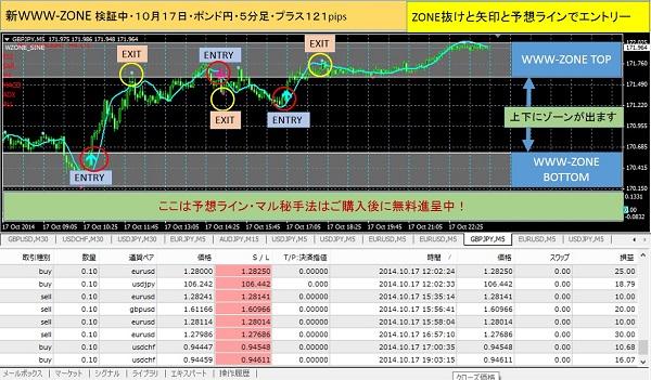 WWW-ZONE600ポンエン1020