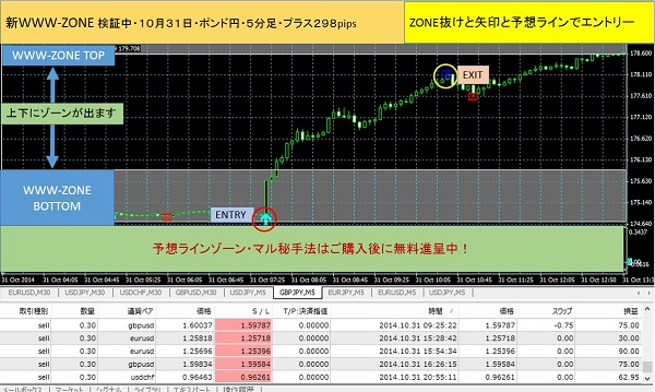 WWW-ZONEブログポンエン600-1031